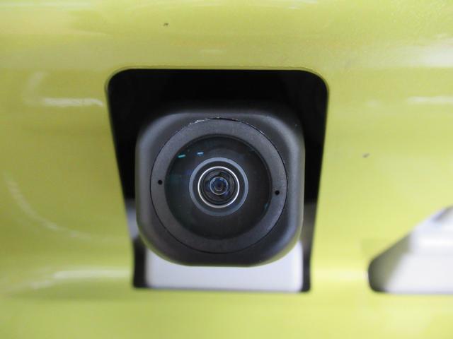 カスタムRSスタイルセレクション パノラマモニター 9インチナビ ドライブレコーダー 両側パワースライドドア シートヒーター USB入力端子 Bluetooth オートライト キーフリー アイドリングストップ アップグレードパック2(50枚目)
