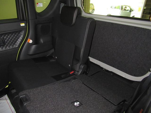 カスタムRSスタイルセレクション パノラマモニター 9インチナビ ドライブレコーダー 両側パワースライドドア シートヒーター USB入力端子 Bluetooth オートライト キーフリー アイドリングストップ アップグレードパック2(53枚目)