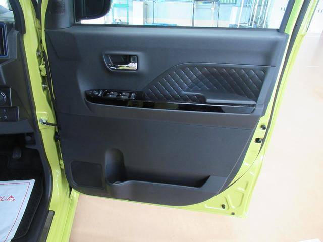 カスタムRSスタイルセレクション パノラマモニター 9インチナビ ドライブレコーダー 両側パワースライドドア シートヒーター USB入力端子 Bluetooth オートライト キーフリー アイドリングストップ アップグレードパック2(56枚目)