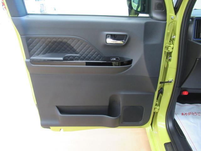 カスタムRSスタイルセレクション パノラマモニター 9インチナビ ドライブレコーダー 両側パワースライドドア シートヒーター USB入力端子 Bluetooth オートライト キーフリー アイドリングストップ アップグレードパック2(57枚目)