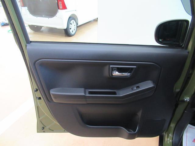 Gターボ バックモニター 9インチナビ ドライブレコーダー シートヒーター USB入力端子 Bluetooth オートライト キーフリー アイドリングストップ アップグレードパック(52枚目)