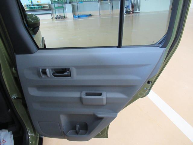 Gターボ バックモニター 9インチナビ ドライブレコーダー シートヒーター USB入力端子 Bluetooth オートライト キーフリー アイドリングストップ アップグレードパック(53枚目)