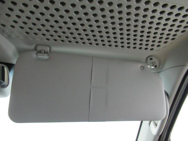 クルーズ SA3 両側スライドドア キーレス アイドリングストップ(29枚目)