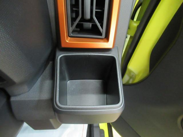 G バックモニター 7インチナビ シートヒーター USB入力端子 Bluetooth オートライト キーフリー アイドリングストップ アップグレードパック(33枚目)