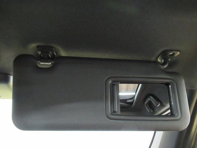 G バックモニター 7インチナビ シートヒーター USB入力端子 Bluetooth オートライト キーフリー アイドリングストップ アップグレードパック(35枚目)