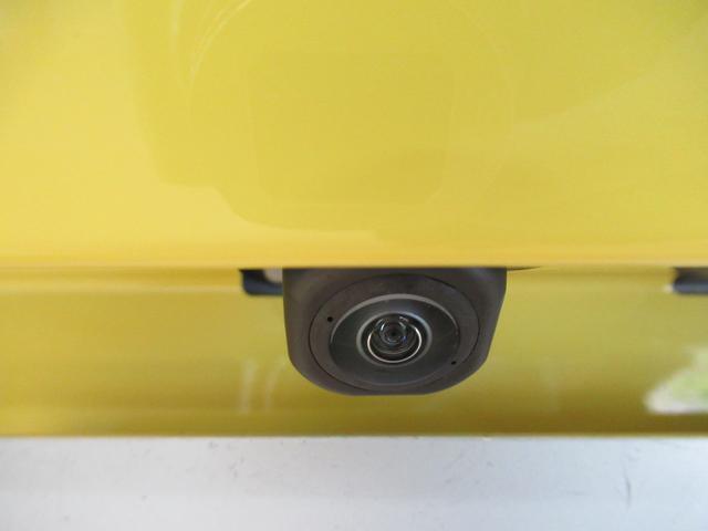 G バックモニター 7インチナビ シートヒーター USB入力端子 Bluetooth オートライト キーフリー アイドリングストップ アップグレードパック(41枚目)