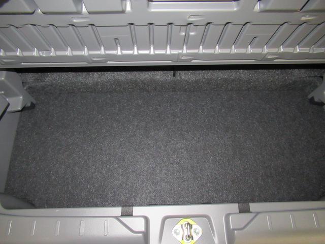 G バックモニター 7インチナビ シートヒーター USB入力端子 Bluetooth オートライト キーフリー アイドリングストップ アップグレードパック(43枚目)