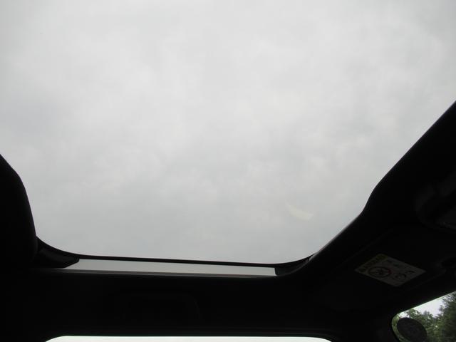 G バックモニター 7インチナビ シートヒーター USB入力端子 Bluetooth オートライト キーフリー アイドリングストップ アップグレードパック(53枚目)