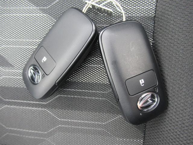 G バックモニター 7インチナビ シートヒーター USB入力端子 Bluetooth オートライト キーフリー アイドリングストップ アップグレードパック(55枚目)