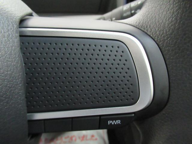 カスタムXセレクション シートヒーター 両側パワースライドドア USB入力端子 オートライト キーフリー アイドリングストップ アップグレードパック2(24枚目)