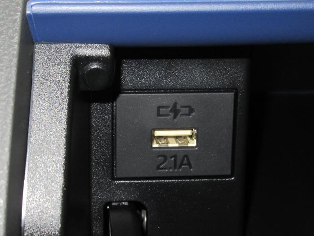 カスタムXセレクション シートヒーター 両側パワースライドドア USB入力端子 オートライト キーフリー アイドリングストップ アップグレードパック2(26枚目)