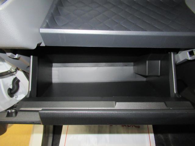 カスタムXセレクション シートヒーター 両側パワースライドドア USB入力端子 オートライト キーフリー アイドリングストップ アップグレードパック2(27枚目)