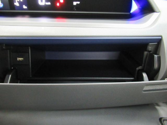 カスタムXセレクション シートヒーター 両側パワースライドドア USB入力端子 オートライト キーフリー アイドリングストップ アップグレードパック2(29枚目)