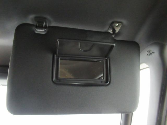 カスタムXセレクション シートヒーター 両側パワースライドドア USB入力端子 オートライト キーフリー アイドリングストップ アップグレードパック2(33枚目)