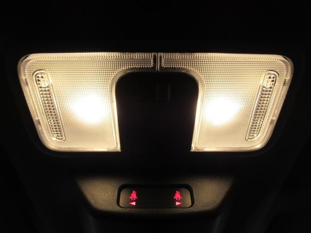 カスタムXセレクション シートヒーター 両側パワースライドドア USB入力端子 オートライト キーフリー アイドリングストップ アップグレードパック2(34枚目)