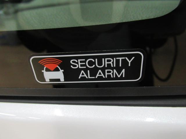カスタムXセレクション シートヒーター 両側パワースライドドア USB入力端子 オートライト キーフリー アイドリングストップ アップグレードパック2(39枚目)