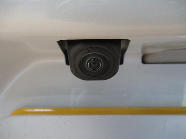 カスタムXセレクション シートヒーター 両側パワースライドドア USB入力端子 オートライト キーフリー アイドリングストップ アップグレードパック2(42枚目)
