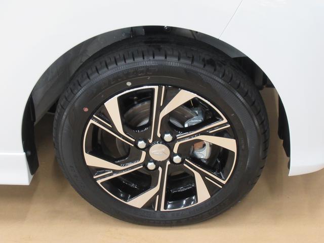 カスタムXセレクション シートヒーター 両側パワースライドドア USB入力端子 オートライト キーフリー アイドリングストップ アップグレードパック2(50枚目)