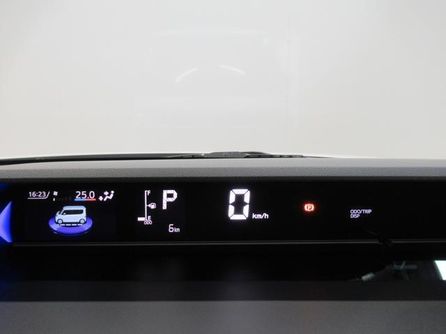 カスタムXセレクション シートヒーター 両側パワースライドドア USB入力端子 オートライト キーフリー アイドリングストップ アップグレードパック2(54枚目)