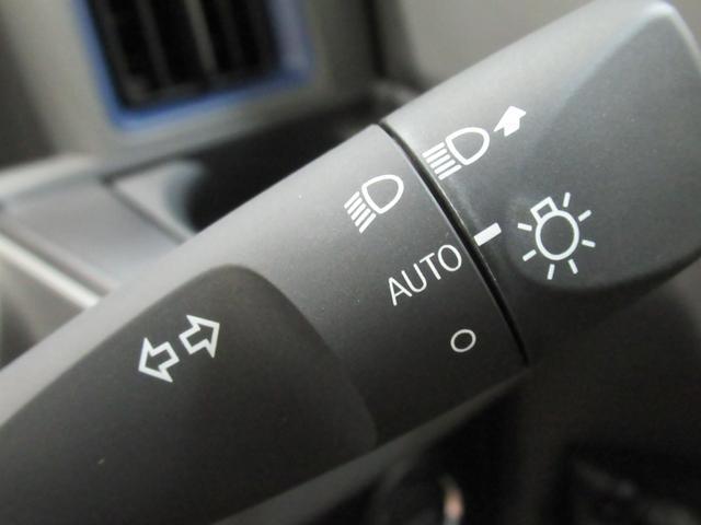 Xセレクション シートヒーター 左側パワースライドドア USB入力端子 オートライト キーフリー アイドリングストップ アップグレードパック(22枚目)
