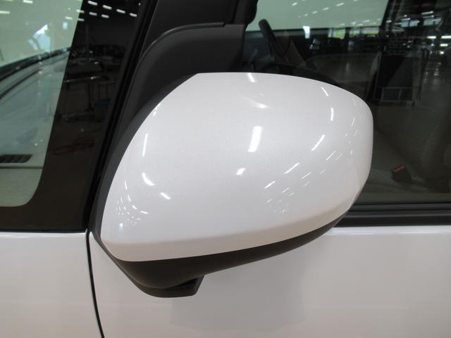 Xセレクション シートヒーター 左側パワースライドドア USB入力端子 オートライト キーフリー アイドリングストップ アップグレードパック(35枚目)