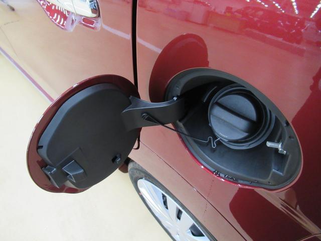 スタイルXリミテッド SA3 バックモニター 8インチナビ ドライブレコーダー シートヒーター USB入力端子 Bluetooth オートライト キーフリー アイドリングストップ アップグレードパック(8枚目)