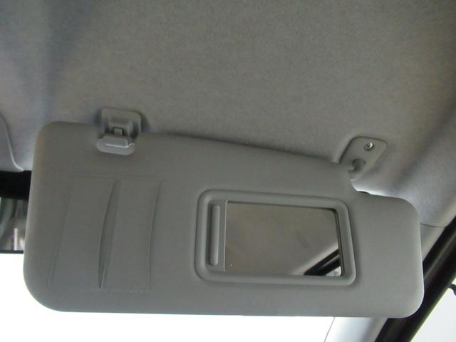 スタイルXリミテッド SA3 バックモニター 8インチナビ ドライブレコーダー シートヒーター USB入力端子 Bluetooth オートライト キーフリー アイドリングストップ アップグレードパック(37枚目)