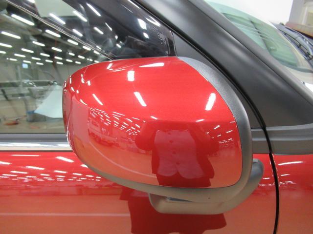 スタイルXリミテッド SA3 バックモニター 8インチナビ ドライブレコーダー シートヒーター USB入力端子 Bluetooth オートライト キーフリー アイドリングストップ アップグレードパック(42枚目)