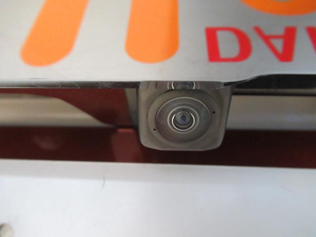 スタイルXリミテッド SA3 バックモニター 8インチナビ ドライブレコーダー シートヒーター USB入力端子 Bluetooth オートライト キーフリー アイドリングストップ アップグレードパック(44枚目)