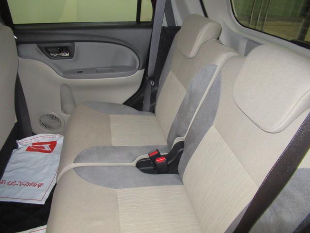 スタイルXリミテッド SA3 バックモニター 8インチナビ ドライブレコーダー シートヒーター USB入力端子 Bluetooth オートライト キーフリー アイドリングストップ アップグレードパック(47枚目)