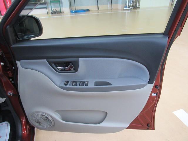 スタイルXリミテッド SA3 バックモニター 8インチナビ ドライブレコーダー シートヒーター USB入力端子 Bluetooth オートライト キーフリー アイドリングストップ アップグレードパック(49枚目)