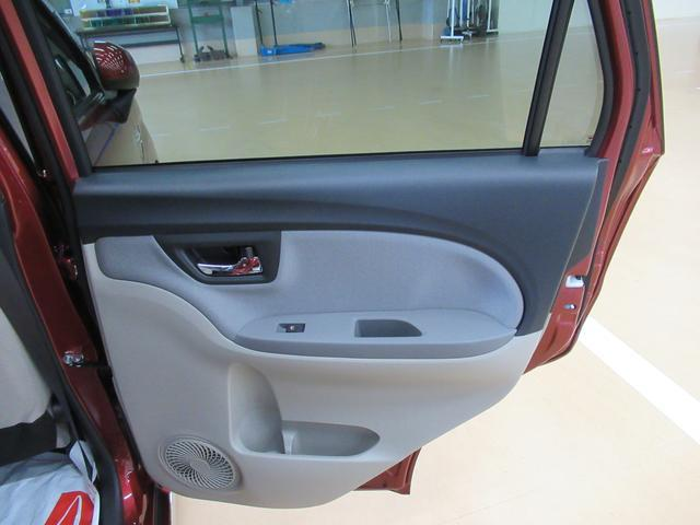 スタイルXリミテッド SA3 バックモニター 8インチナビ ドライブレコーダー シートヒーター USB入力端子 Bluetooth オートライト キーフリー アイドリングストップ アップグレードパック(51枚目)
