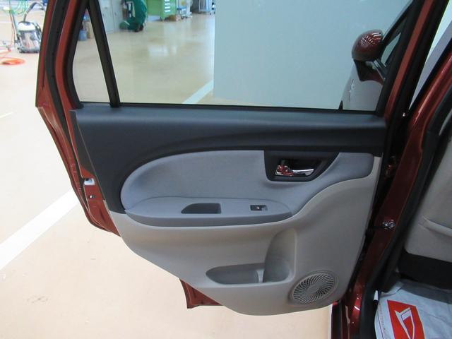 スタイルXリミテッド SA3 バックモニター 8インチナビ ドライブレコーダー シートヒーター USB入力端子 Bluetooth オートライト キーフリー アイドリングストップ アップグレードパック(52枚目)