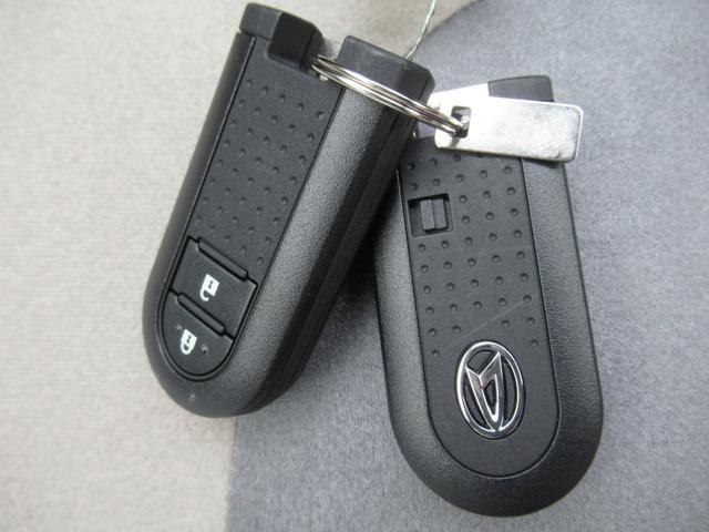 スタイルXリミテッド SA3 バックモニター 8インチナビ ドライブレコーダー シートヒーター USB入力端子 Bluetooth オートライト キーフリー アイドリングストップ アップグレードパック(56枚目)