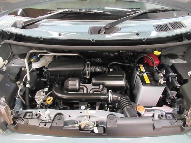 G バックモニター 9インチナビ ドライブレコーダー シートヒーター USB入力端子 Bluetooth オートライト キーフリー アイドリングストップ アップグレードパック(12枚目)