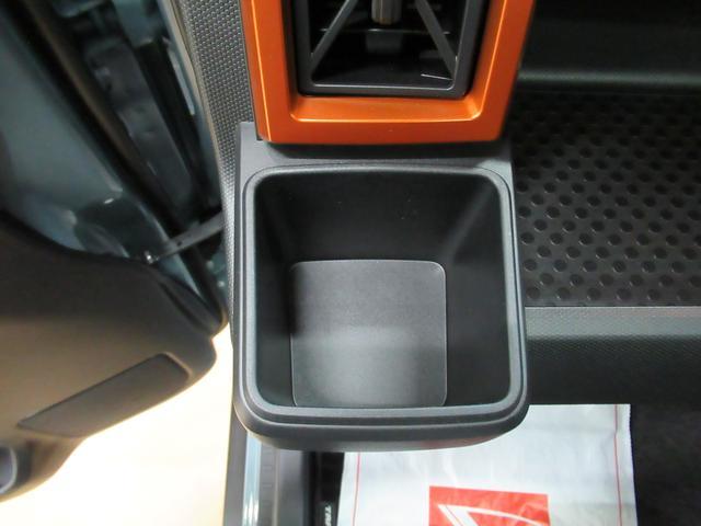 G バックモニター 9インチナビ ドライブレコーダー シートヒーター USB入力端子 Bluetooth オートライト キーフリー アイドリングストップ アップグレードパック(35枚目)