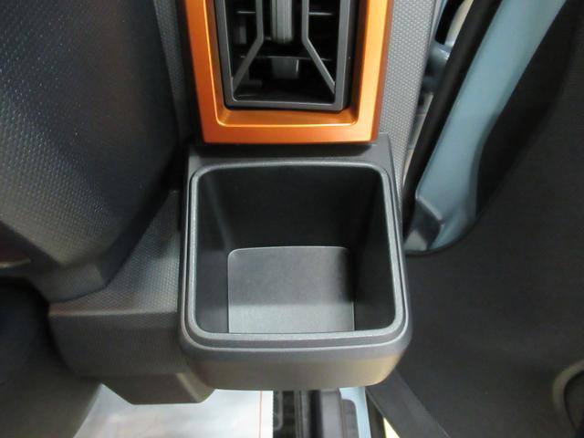 G バックモニター 9インチナビ ドライブレコーダー シートヒーター USB入力端子 Bluetooth オートライト キーフリー アイドリングストップ アップグレードパック(36枚目)