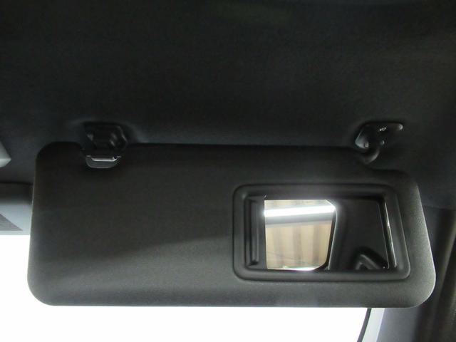 G バックモニター 9インチナビ ドライブレコーダー シートヒーター USB入力端子 Bluetooth オートライト キーフリー アイドリングストップ アップグレードパック(38枚目)