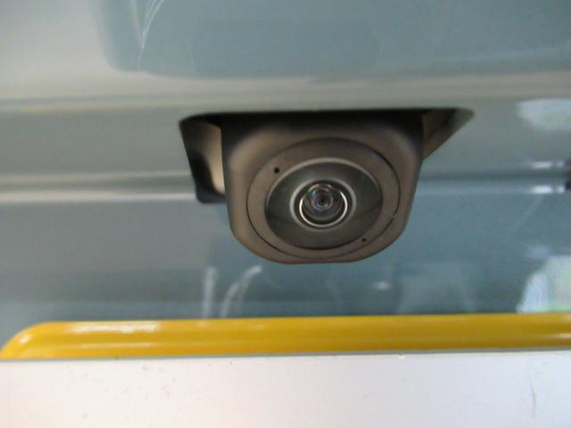 G バックモニター 9インチナビ ドライブレコーダー シートヒーター USB入力端子 Bluetooth オートライト キーフリー アイドリングストップ アップグレードパック(44枚目)