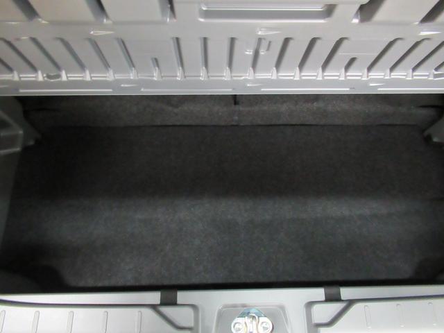 G バックモニター 9インチナビ ドライブレコーダー シートヒーター USB入力端子 Bluetooth オートライト キーフリー アイドリングストップ アップグレードパック(46枚目)
