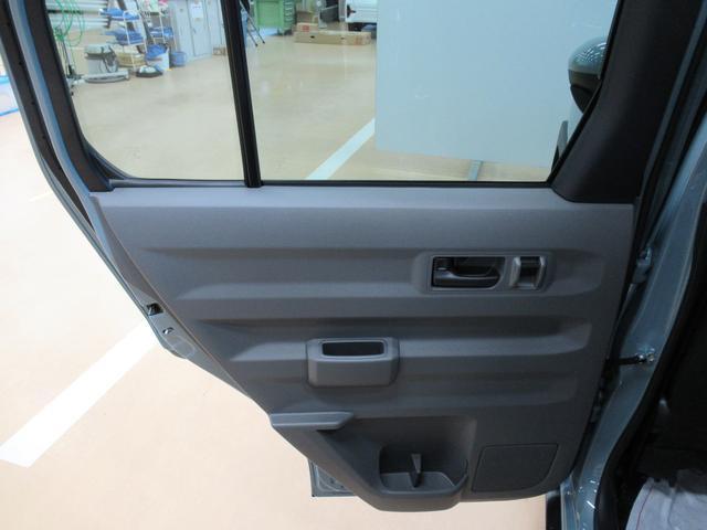 G バックモニター 9インチナビ ドライブレコーダー シートヒーター USB入力端子 Bluetooth オートライト キーフリー アイドリングストップ アップグレードパック(53枚目)