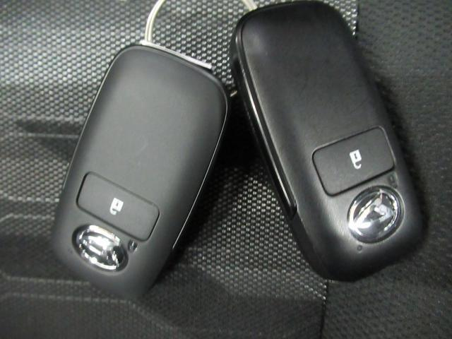 G バックモニター 9インチナビ ドライブレコーダー シートヒーター USB入力端子 Bluetooth オートライト キーフリー アイドリングストップ アップグレードパック(58枚目)