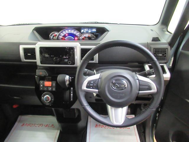 Gターボリミテッド SA3 両側パワースライドドア オートライト キーフリー アイドリングストップ アップグレードパック2 CDチューナー(14枚目)