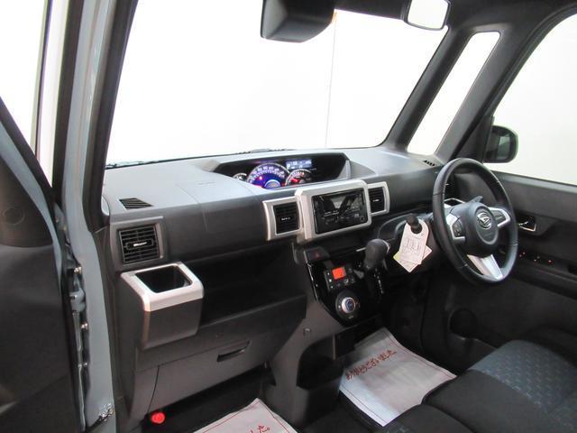 Gターボリミテッド SA3 両側パワースライドドア オートライト キーフリー アイドリングストップ アップグレードパック2 CDチューナー(15枚目)