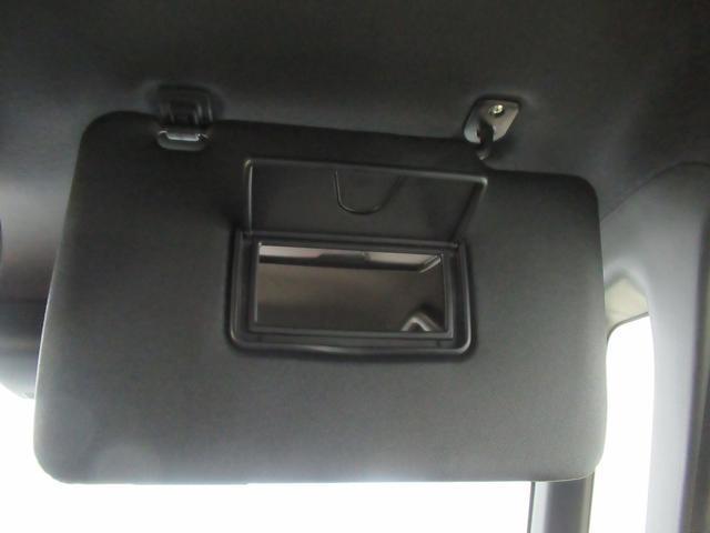 Gターボリミテッド SA3 両側パワースライドドア オートライト キーフリー アイドリングストップ アップグレードパック2 CDチューナー(31枚目)