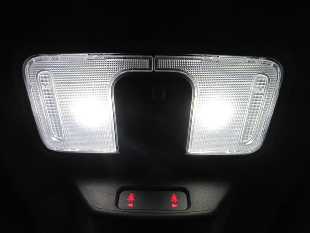 Gターボリミテッド SA3 両側パワースライドドア オートライト キーフリー アイドリングストップ アップグレードパック2 CDチューナー(32枚目)