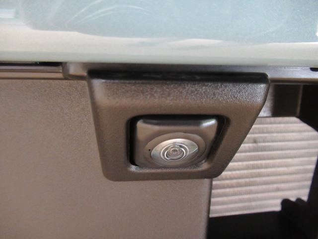 Gターボリミテッド SA3 両側パワースライドドア オートライト キーフリー アイドリングストップ アップグレードパック2 CDチューナー(41枚目)