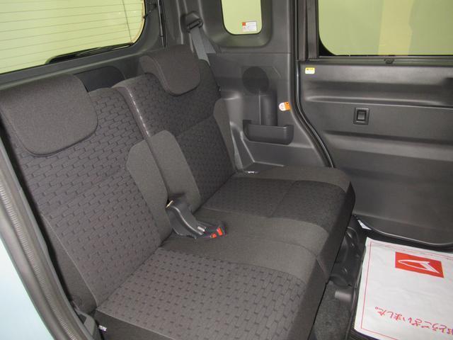 Gターボリミテッド SA3 両側パワースライドドア オートライト キーフリー アイドリングストップ アップグレードパック2 CDチューナー(45枚目)