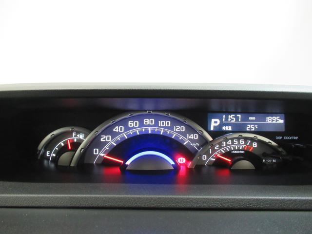 Gターボリミテッド SA3 両側パワースライドドア オートライト キーフリー アイドリングストップ アップグレードパック2 CDチューナー(52枚目)