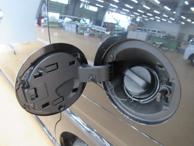 カスタムXセレクション シートヒーター 両側パワースライドドア USB入力端子 オートライト キーフリー アイドリングストップ アップグレードパック(8枚目)
